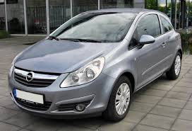 file opel corsa d 20090912 front jpg wikimedia commons