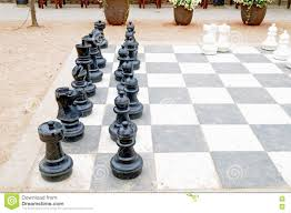 100 amazing chess sets 322 best cool chess sets images on