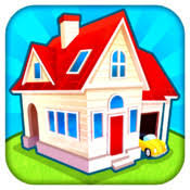 home design cheats home design story cheats codes for iphone ios cheatcodes