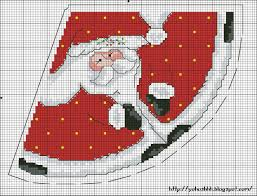 169 best cross stitch images on