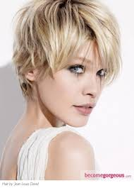 become gorgeous pixie haircuts short choppy layers hairstyles http www becomegorgeous com hair