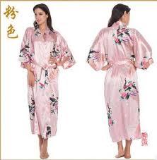 nightgowns for brides rb015 satin robes for brides wedding robe sleepwear silk pijama
