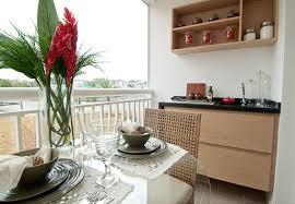 Super Idéias com Fotos Apartamento Decorado de 50m ² &AU59