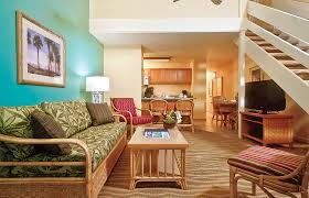 club wyndham wyndham kauai beach villas
