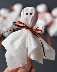Halloween Craft Kids - 10 adorable and easy halloween crafts for kids purewow