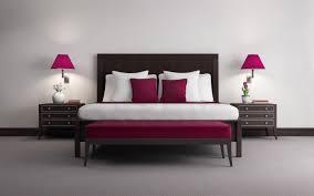 chambre adulte feng shui feng shui chambre idées de décoration capreol us