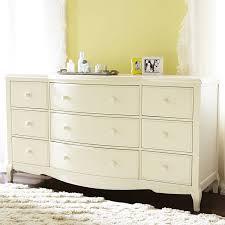 Dressers Bedroom Lilac 9 Drawer Dresser Pbteen