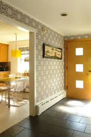 best 25 mid century modern wallpaper ideas on pinterest