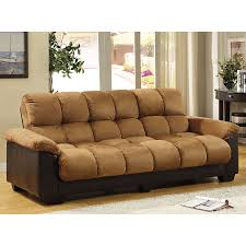 Bed Sofa Furniture Shop Futons U0026 Sofa Beds At Lowes Com