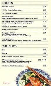 asia kitchen menu book unique experiences and earn jpmiles delightful detours