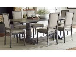 Formal Dining Room Sets With Nationwide Shipping And Best Prices - Formal dining room tables for 12