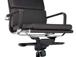 Modern Office Chairs Office Chair Modern Office Chairs Uk Beautiful Decor On Modern