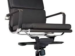 modern designer chairs office