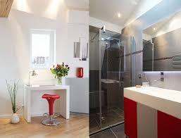 Tropical Bathroom Decor by Tropical Bathroom Decor Sets For Kids House Decorations And