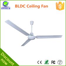 list manufacturers of solar roof fan buy solar roof fan get
