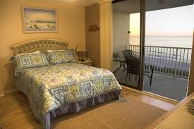photo d une chambre the chambre your vacation front condo the chambre