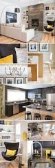 Interior In Kitchen by 134 Best Canadian Design Images On Pinterest