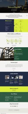 homepage designen best 25 web design career ideas on web design