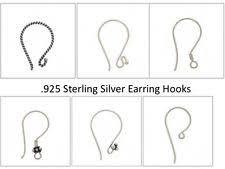 earring hooks earring hooks ebay