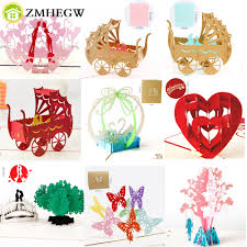 online buy wholesale wedding cards from china wedding cards