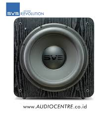 best home theater subwoofer under 1000 audio centre sub woofer