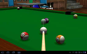 virtual pool mobile version 2 16full free download apps