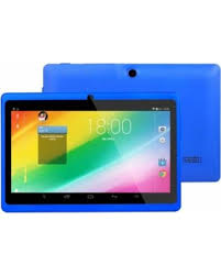 android tablet pc spectacular deal on 7 inch android tablet pc 16gb