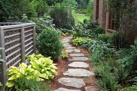 Shade Garden Ideas Garden Design Garden Design With Garden Design For A Shade Garden