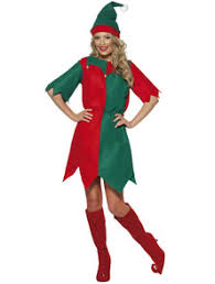 Womens Costumes Womens Fancy Dress Costumes U0026 Accessories Fancydress Com