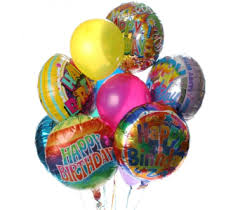 balloon delivery md birthday flowers delivery gaithersburg md s flowers