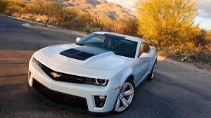 2015 camaro zl1 0 60 2015 camaro review and test drive with horsepower price and photo