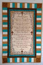 prayer quilt christian home decor handmade quilt religious