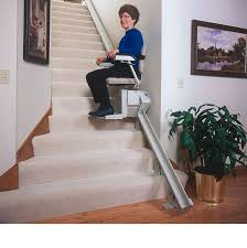 best stair lifts images on stair lift stairs and stair chair lift