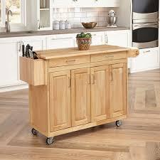 napa kitchen island napa kitchen island home styles napa kitchen cart hayneedle 21