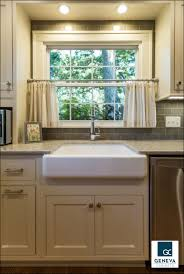 33 Inch Fireclay Farmhouse Sink by Kitchen Room Amazing Stainless Steel Apron Sink 33 Inch Kohler
