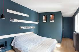 deco chambre bleu et marron enchanteur deco chambre marron avec chambre couleur bleu galerie