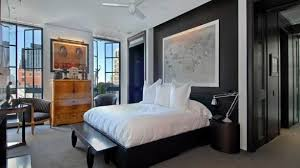 mens bedroom ideas masculine bedroom ideas interior cerendipitystheone masculine and