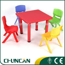 kids plastic table and chairs kids plastic table and chair set kids plastic table and chair set