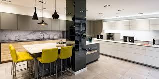 Ex Display Designer Kitchens Sale by Wigmore Kitchens