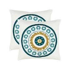 home decorators collection throw pillows home accents the
