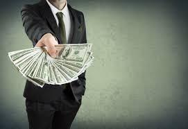 25 000 online loans find the best 25 000 loans in financer com