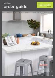 kitchen corner cabinet hinges bunnings kaboodle kitchen order guide australia by diy resolutions