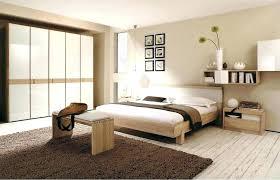 bedroom feng shui colors feng shui bedroom paint colors paint colors for bedrooms as