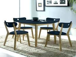 table de cuisine 4 chaises pas cher table de cuisine plus chaises table de cuisine 4 chaises pas cher