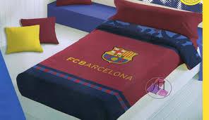 Barcelona Duvet Set Fc Barcelona Home Textil From 3 50 U20ac Sanchez Hipertextil