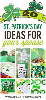 724 best st s day images on st patricks day