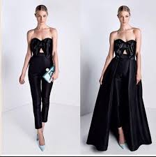 dress black dress dress jumpsuit jumpsuit dress elegant