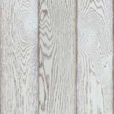 tarkett 7876025 oak winter white paint brushed hm bevel 162 1