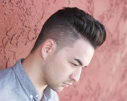 hairstyles for men with thick hair 2017 thicker hair haircuts