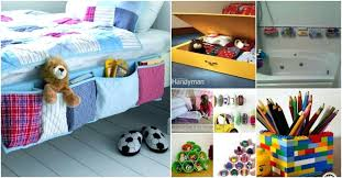 how to organize toys how to organize toys in a small bedroom organizing toys in a small